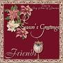 seasonsgreetings-friends