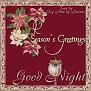 seasonsgreetings-goodnight