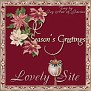 seasonsgreetings-lovelysite
