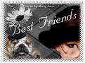 weseeyou-bestfriends