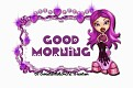 Bratz3GoodMorningvi-vi