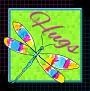 AY dragonflyfritillary Hugsvi-vi