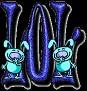 rlol lach112
