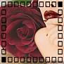 redroselips blank swc