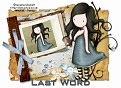 LastWord PictureBookSW-vi