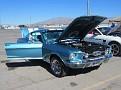 Fun Ford 2012 037