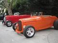LA Roadster 2011 034