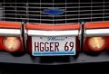 Hugger69 (hugger69) avatar