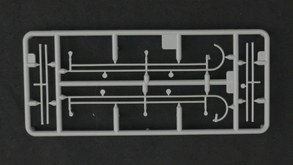 LR11-vi.jpg