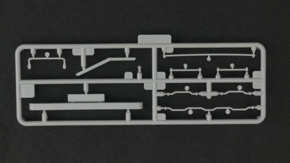 LR12-vi.jpg