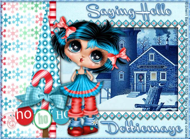 Good Morning Good Afternoon Good Night - Page 4 Seadec201818Dottiemayevi-vi