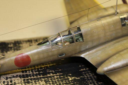 5-Ki-46 Dinah-RTurner-10