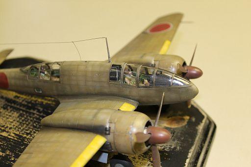 5-Ki-46 Dinah-RTurner-11
