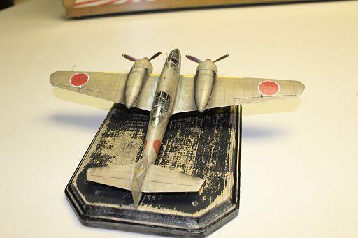 5-Ki-46 Dinah-RTurner-17
