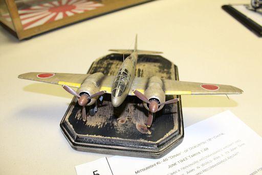 5-Ki-46 Dinah-RTurner-2