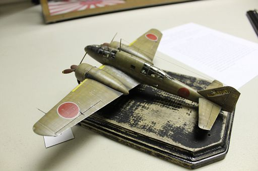 5-Ki-46 Dinah-RTurner-6