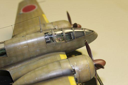 5-Ki-46 Dinah-RTurner-9