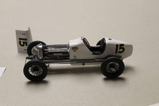 22-1926 Miller Indy Car BobC-1