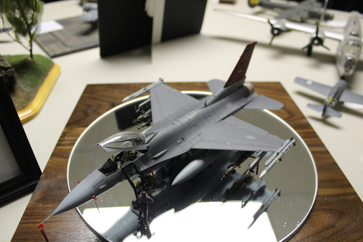 2-GHoover-F16C 1