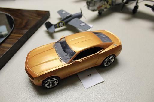 7-RRakos-Chevy Camaro 2
