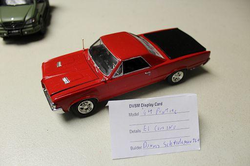 64 Pontiac El Camino-DennisS 1