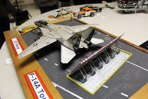 7-F-14 Tomcat-GHoover-WINNER 5