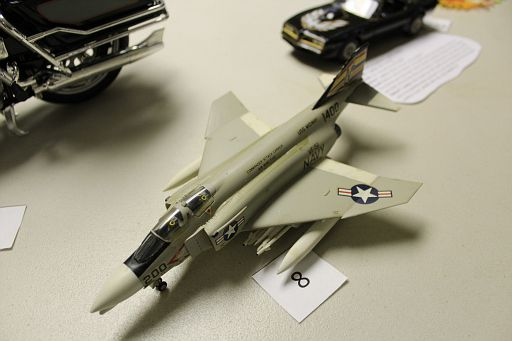 8-F4 Phantom-GSchur 2