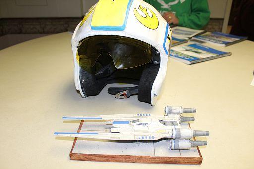Xwing Helmet-JLeonetti