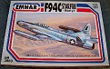 F94C Starfire
