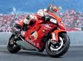 Yamaha rider RF