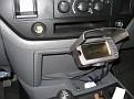 Garmin 2730 GPS mount