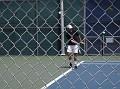 TennisUCLA06 054
