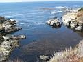 Monterey Trip Aug07 427.jpg