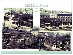 2016 - MAIN STREET OVERLAY ZONE - 09