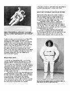 Space Suit Evolution-019