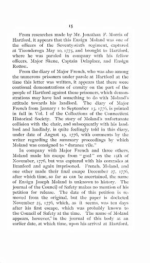 Lebanon War Office - PAGE 015
