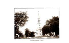 002 - NORFOLK - CHURCH OF CHRIST