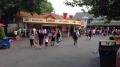 VIDEO - LAKE COMPOUNCE AMUSEMENT PARK WALK THRU - YOUTUBE VIDEO
