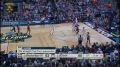 VIDEO - (WCAAW) MISSISSIPPI STATE VS  UCONN HIGHLIGHTS - YOUTUBE VIDEO