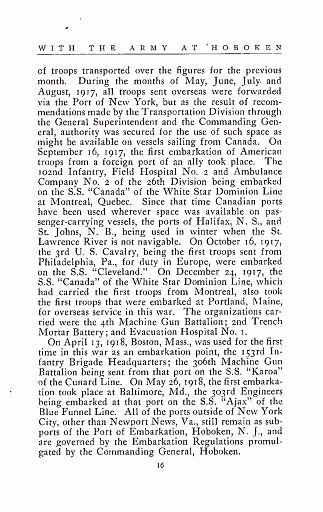 WITH THE ARMY AT HOBOKEN - PAGE 016