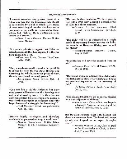 PAGE 11 - WORLD WAR II ALMANAC