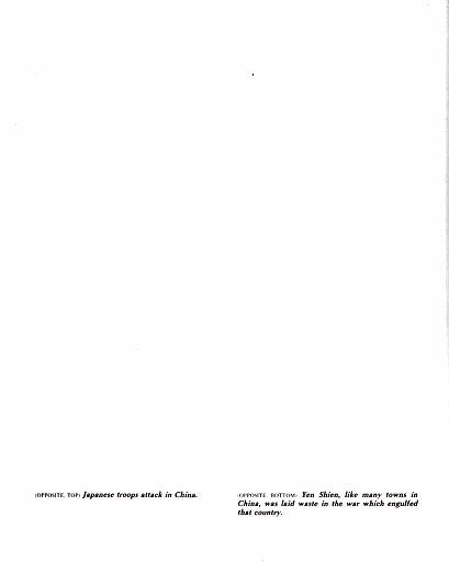 PAGE 12 - WORLD WAR II ALMANAC