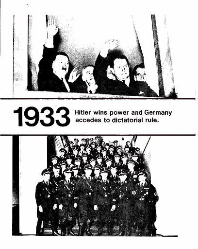 WORLD WAR II ALMANAC - PAGE 017