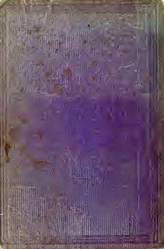 DIOCESE OF HARTFORD - BACK COVER