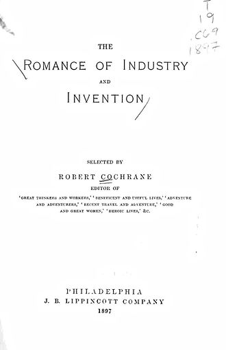 PAGE 003 - TITLE PAGE