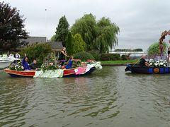 021. Beeldschoon + Healty. Boat 2c