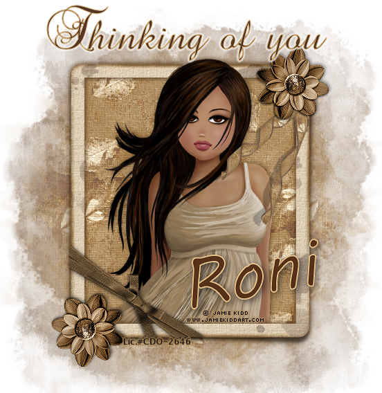 PRAYERS FOR OUR RONI Thinking_of_you_RONI-vi