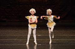 6-14-16-Brighton-Ballet-DenisGostev-102