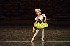6-14-16-Brighton-Ballet-DenisGostev-199