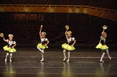 6-14-16-Brighton-Ballet-DenisGostev-201